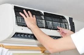 Lowering HVAC Energy Bills